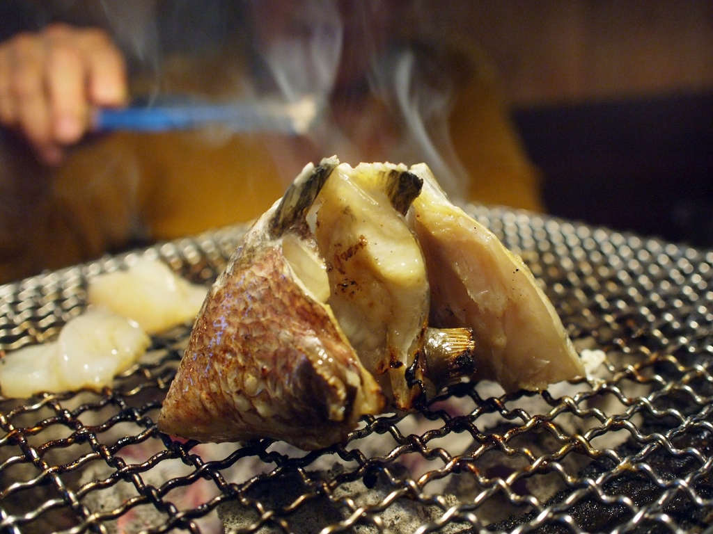 田季發爺燒肉新店店(2011.12.03):KT030250.JPG