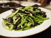 【大安區】吉品海鮮餐台北信義店。信義區價格的烤鴨與港點:PC183063.JPG