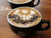 【南京復興】Coffee Smith復北店。豐盛的早午餐!(詳細菜單):【南京復興】Coffee Smith復北店。豐盛的早午餐!(詳細菜單)