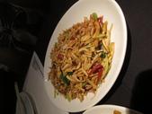 三坂橋聚朋園 精緻的中餐西吃:IMG_0035.JPG