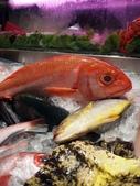 田園海鮮餐廳(原田園小館):KT050058.JPG