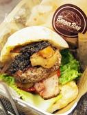 【東區】Burger Ray。:P7120377.JPG