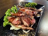 吉松和漢料理:IMG_E2560.JPG