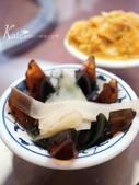 【中山】香港九記海鮮餐廳:P7060231.JPG