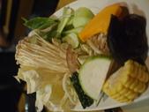 巴蜀傳奇麻辣鍋。小強鍋。:KT210920.JPG