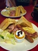NEMO尼莫漢堡 早午餐系列:KT301383.JPG