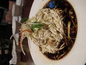 冶春茶社(2011.03.15):IMG_0023.JPG
