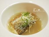 【信義區】大嗑餐館。1,200元隱藏版料理篇(詳細菜單):P7170457.JPG