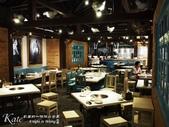 2015 北京:P9010182.JPG
