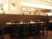 20120216【南西商圈】長鼻子泰國餐廳。中山區團體聚餐還不賴的選擇:20120216【南西商圈】長鼻子泰國餐廳。中山區團體聚餐還不賴的選擇