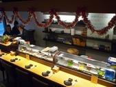海賊日式料理(2011.02.28):KT270038.JPG