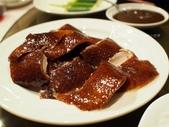 【大安區】吉品海鮮餐台北信義店。信義區價格的烤鴨與港點:PC183082.JPG