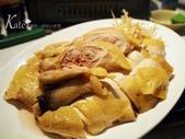【吉林路】台南三哥海鮮。嚐鮮招牌處女蟳,大推白鯧米粉鍋:【吉林路】台南三哥海鮮。嚐鮮招牌處女蟳,大推白鯧米粉鍋
