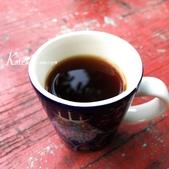 【台中】13號咖啡。工業區裡尋寶,世外桃源般的無菜單露天咖啡館:【台中】13號咖啡。工業區裡尋寶,世外桃源般的無菜單露天咖啡館