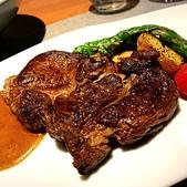 20200423晴光商圈│綻1852 Steak & Lobster│牛排套餐送半隻龍蝦,抗疫省一波:IMG_6575.JPG