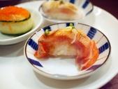 欣葉日式料理(2012.10.08):KT086291.JPG