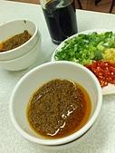 清香廣東汕頭沙茶火鍋(2012.11.11):DSC_0645.jpg