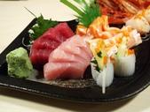 海賊日式料理(2011.02.28):KT270053.JPG