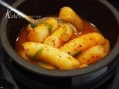 【天母】朝鮮銅盤烤肉。不加味精不加鹽的韓式料理小館:P2210084.JPG