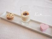 【台中】樂沐法式餐廳。近年吃過最銷魂的牛排。姊也是吃過高級法式料理的人了!:P5013702.JPG