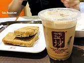 20190621【Bangkok】亞坤。新加坡人氣小吃在曼谷,商場覓食好選擇:IMG_E4907B.JPG