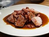 20181208【大安區】牛吉燒肉。在台北大啖仙台和牛:P1130373.JPG
