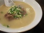 史記牛肉麵(2011.07.09):KT090867.JPG