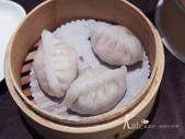 【東區】華漾中崙店。精緻港點粵菜:20151120 華泰中崙店 (52).JPG