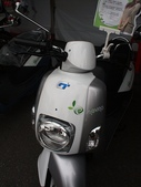 新北市電動機車宣導活動:KT301440.JPG