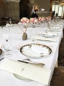 【台中】樂沐法式餐廳。近年吃過最銷魂的牛排。姊也是吃過高級法式料理的人了!:IMG_0370.JPG