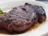 【信義區】莫爾頓牛排館 Morton's the Steakhouse。紀念日大餐遇上雷陣雨:【信義區】莫爾頓牛排館 Morton's the Steakhouse。紀念日大餐遇上雷陣雨