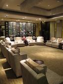 冶春茶社(2011.03.15):IMG_0016.JPG