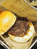 【東區】Burger Ray。:P7120397.JPG