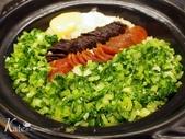 【木柵】滕老私廚。3訪,地表最超值私廚,家常美味宴:P7180375.JPG