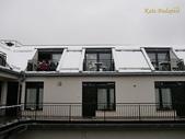 【布達佩斯】Budapest Center Residence。交通方便、經濟住宿的可愛公寓:P1140081B.JPG