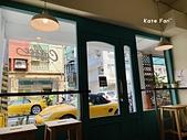 士林天母 RU Coffee:IMG_E5680.JPG