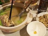 【西門町】林美如啤酒館。香麻川菜與冰涼啤酒的夏日夜光杯小宴:P7160416.JPG