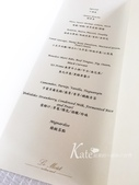 【台中】樂沐法式餐廳。近年吃過最銷魂的牛排。姊也是吃過高級法式料理的人了!:IMG_0381.JPG