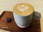 士林天母 RU Coffee:IMG_E5683.JPG