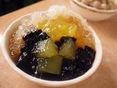 八廚小籠湯包:KT050723.JPG