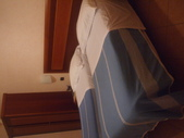 宿。翡冷翠。ARCHI ROSSI青年旅館:KT220560.JPG