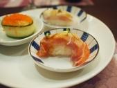 欣葉日式料理(2012.10.08):KT086292.JPG