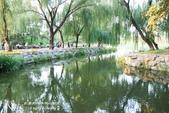 2015 北京:20150903 圓明園 (267).JPG