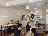 士林天母 RU Coffee:IMG_5697.JPG