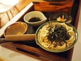moshi 手作。日本鍋。茶:KT021438.JPG