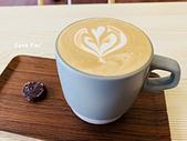 士林天母 RU Coffee:IMG_E5682.JPG
