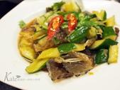 【木柵】滕老私廚。3訪,地表最超值私廚,家常美味宴:P7180369.JPG
