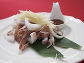 【東區】真的好海鮮餐廳。2500元客製套餐:PC220010.JPG