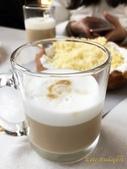 【布達佩斯】下雪了!中央市場吃早餐、買伴手禮(Day2-1):IMG_2316B.JPG