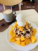 士林天母 RU Coffee:IMG_E5687.JPG